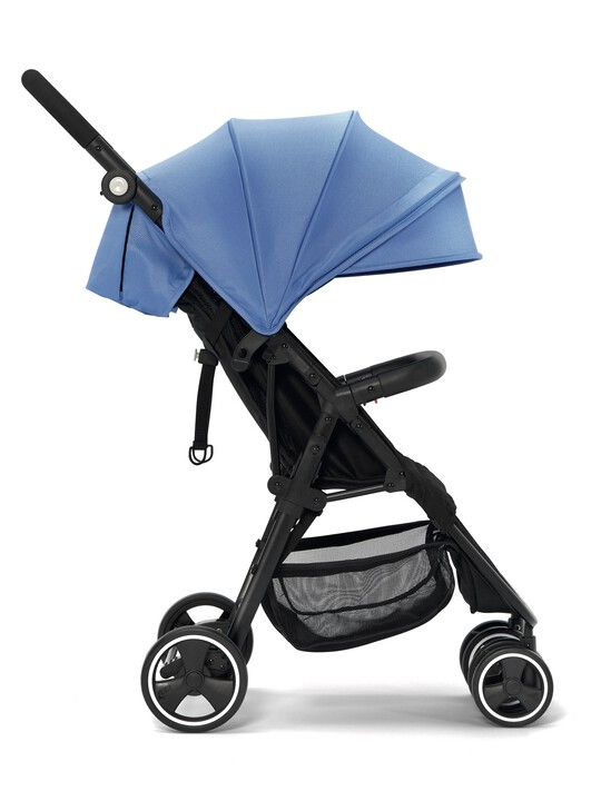 ACRO BUGGY - BLUE image number 3