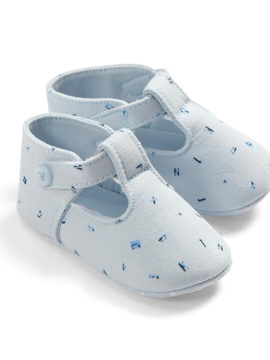ABC T-Bar Shoe image number 1