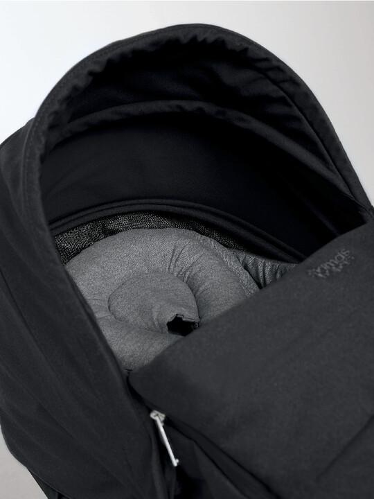 Airo Newborn Pack  - Black image number 3