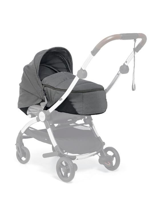 Airo Newborn Pack  - Grey image number 2