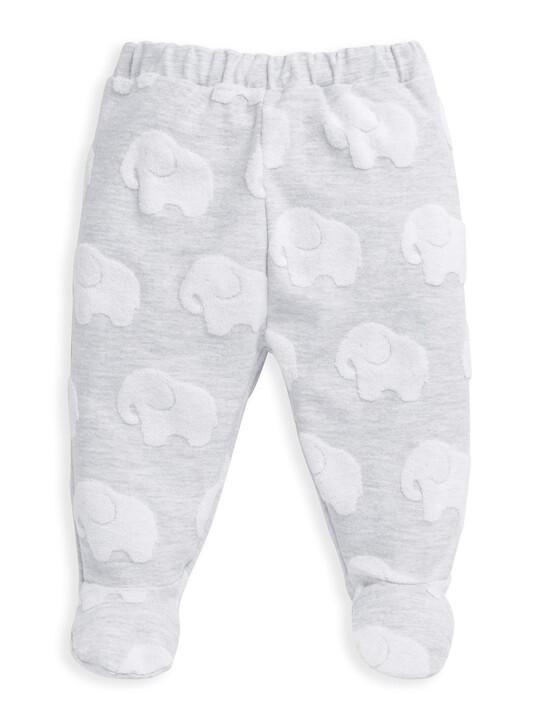 2 Piece Elephant Set image number 4