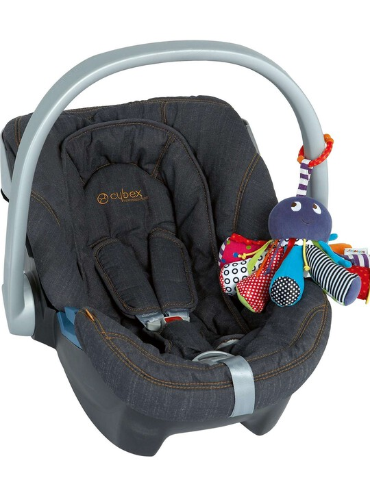 Babyplay - Octopus image number 7