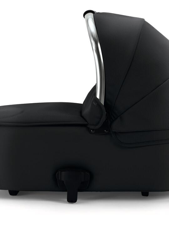 C/COT OCARRO - BLACK image number 1