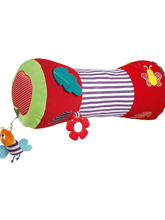 Babyplay - Tummy Time Activity Toy image number 7