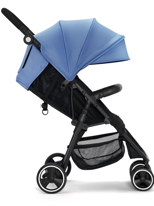 ACRO BUGGY - BLUE image number 2