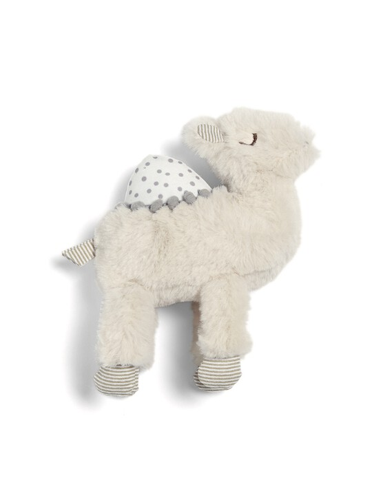 Soft Toy - Camel Beanie image number 1