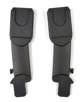 Airo Adaptors