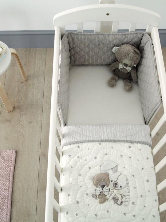 Crib Set - Millie & Boris image number 2