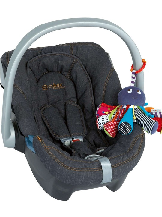 Babyplay - Octopus image number 8