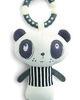 Babyplay Activity Toy - Mini Linkie Panda image number 1