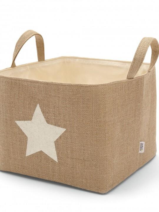 Once Upon A Time - Storage Basket image number 2