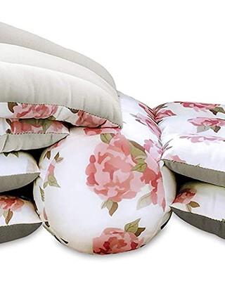 Infantino - Infantino Elevate Adjustable Nursing Pillow