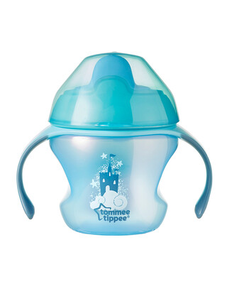 Tommee Tippee First Trainer Cup