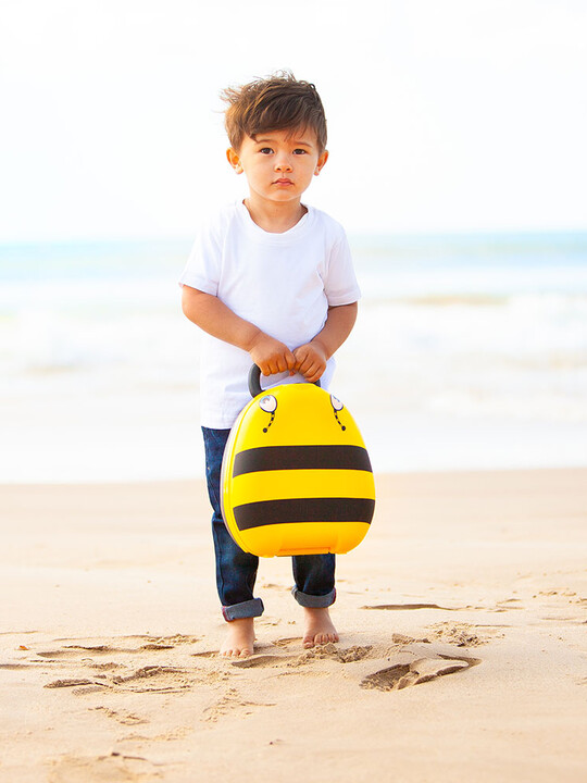 My Carry Potty - Bumblebee image number 2