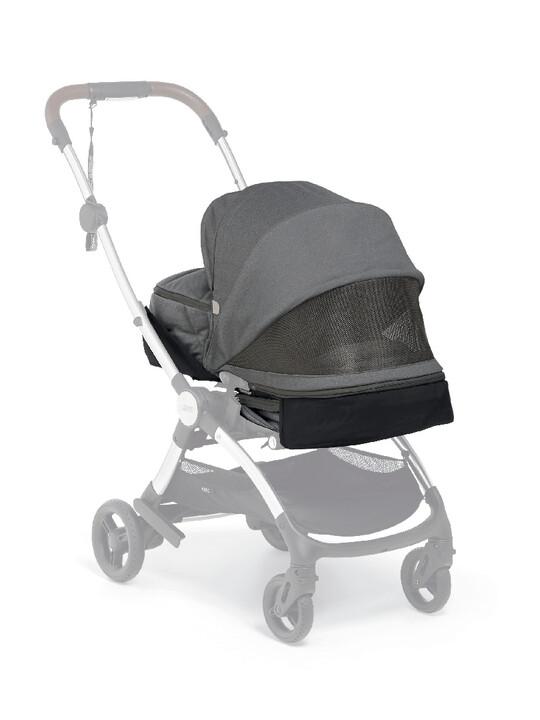 Airo Newborn Pack  - Grey image number 4
